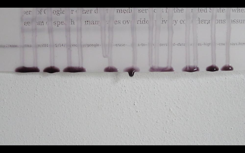 Screen Shot 2014-11-20 at 11.25.35 am.png