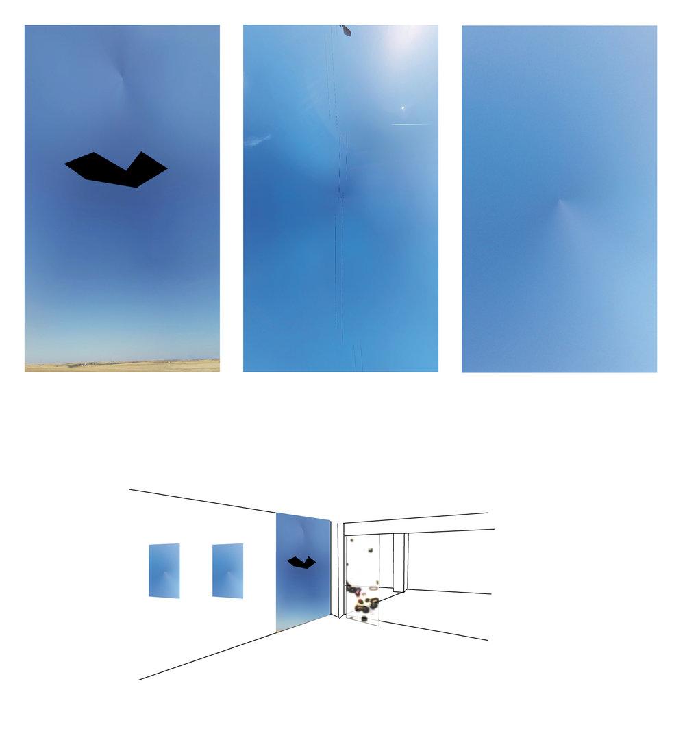 sky-holes.jpg