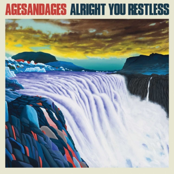 ages-and-ages-alright-you-restless.jpg