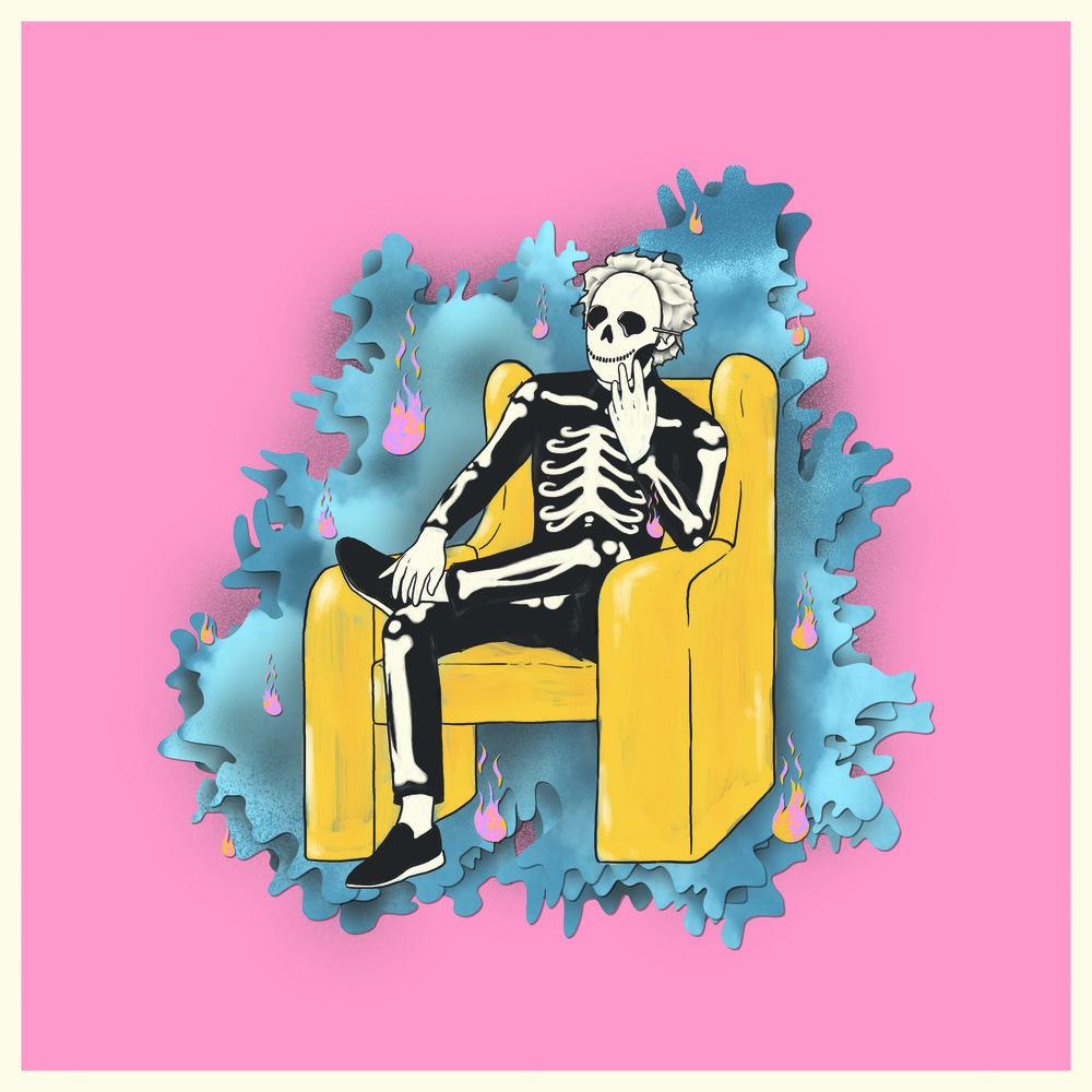Ages_Chair.jpg