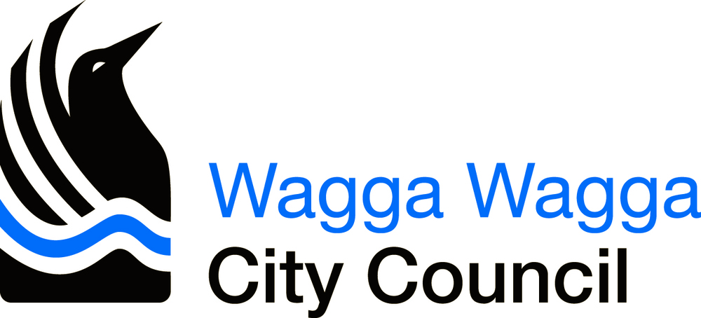 Wagga-Wagga-City-Council.jpg