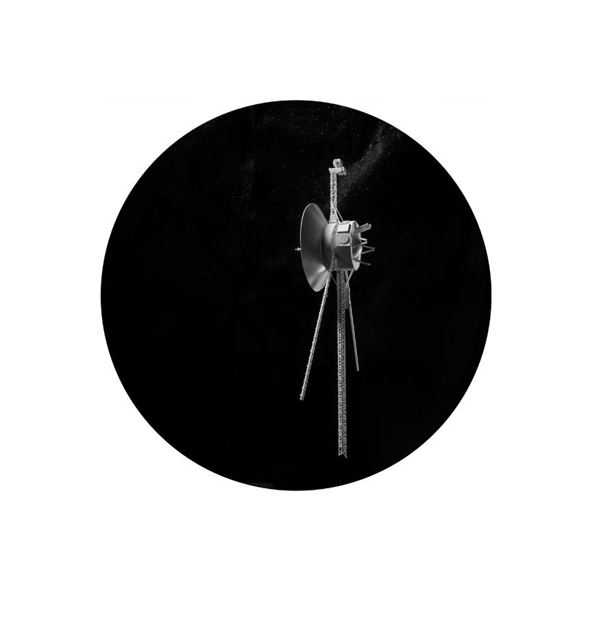 Voyager02.jpg
