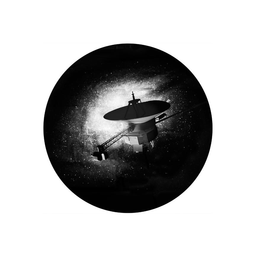 Voyager04.jpg