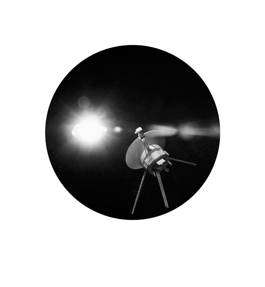 Voyager05.jpg