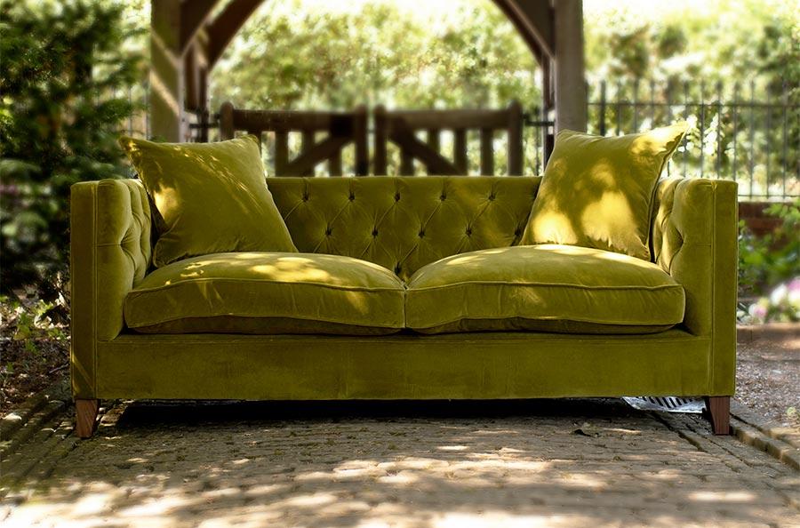 vevlet-sofas-haresfield.jpg