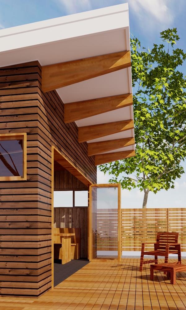 backyard_office_deck_adu.png