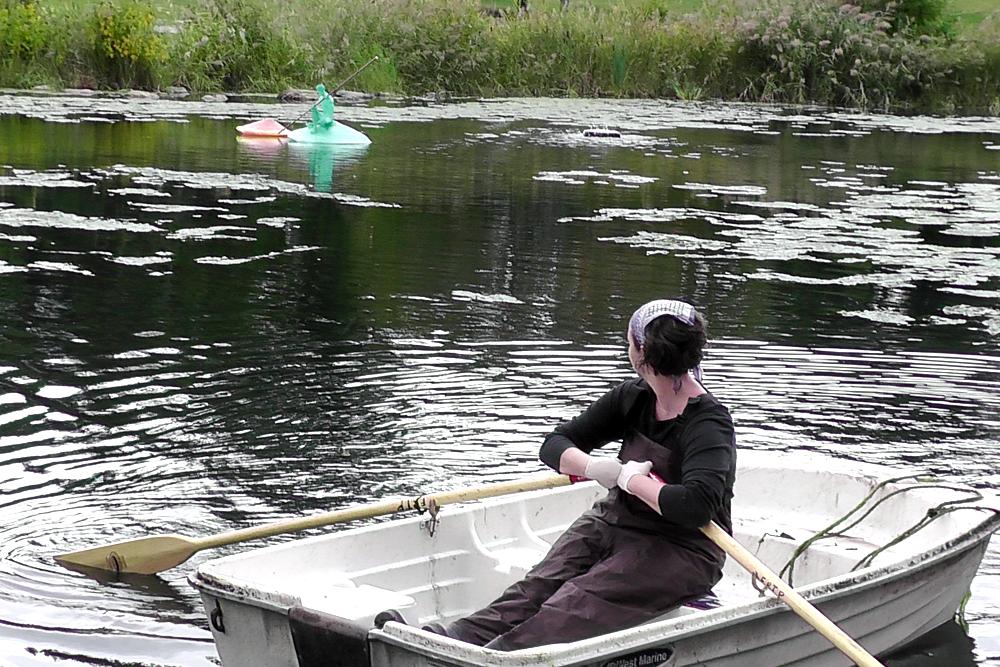 jb boat install low res.jpg
