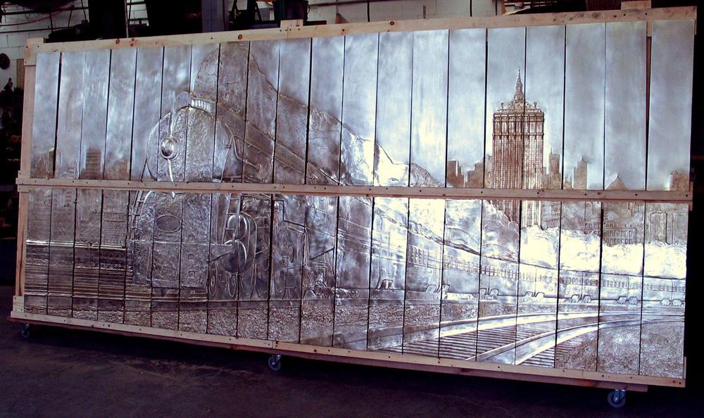 Helmsley Wall Bronzes1.jpg