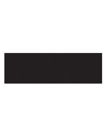 beltliner.png