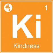 logo-Ki-Kindness.jpg