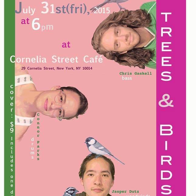FTAB Cornelia 3.jpg