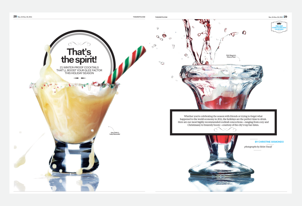 TheGrid_HolidayCocktails.png