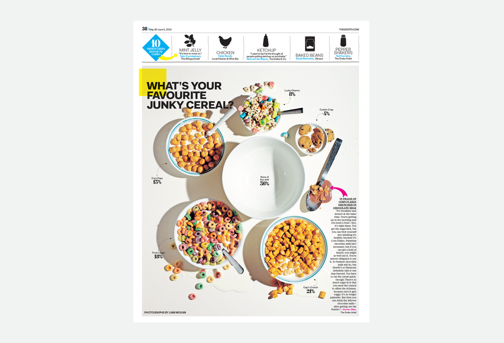 The-Grid-Cereal.png
