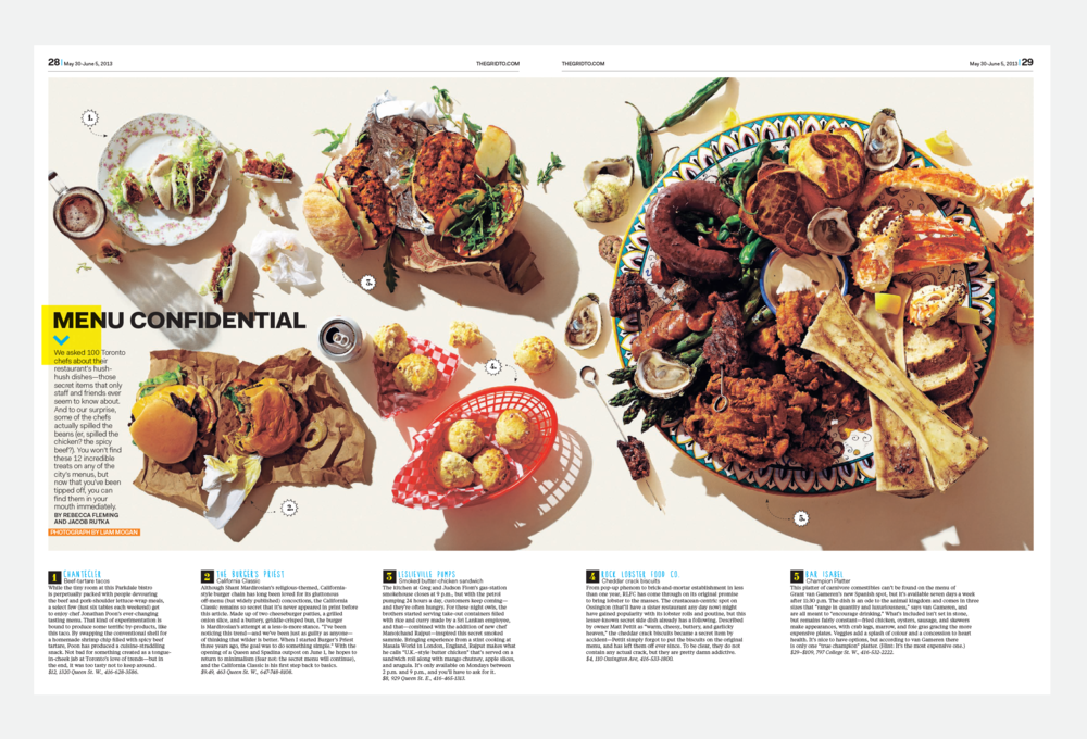 TheGrid_ChefsGuide_2013_2.png