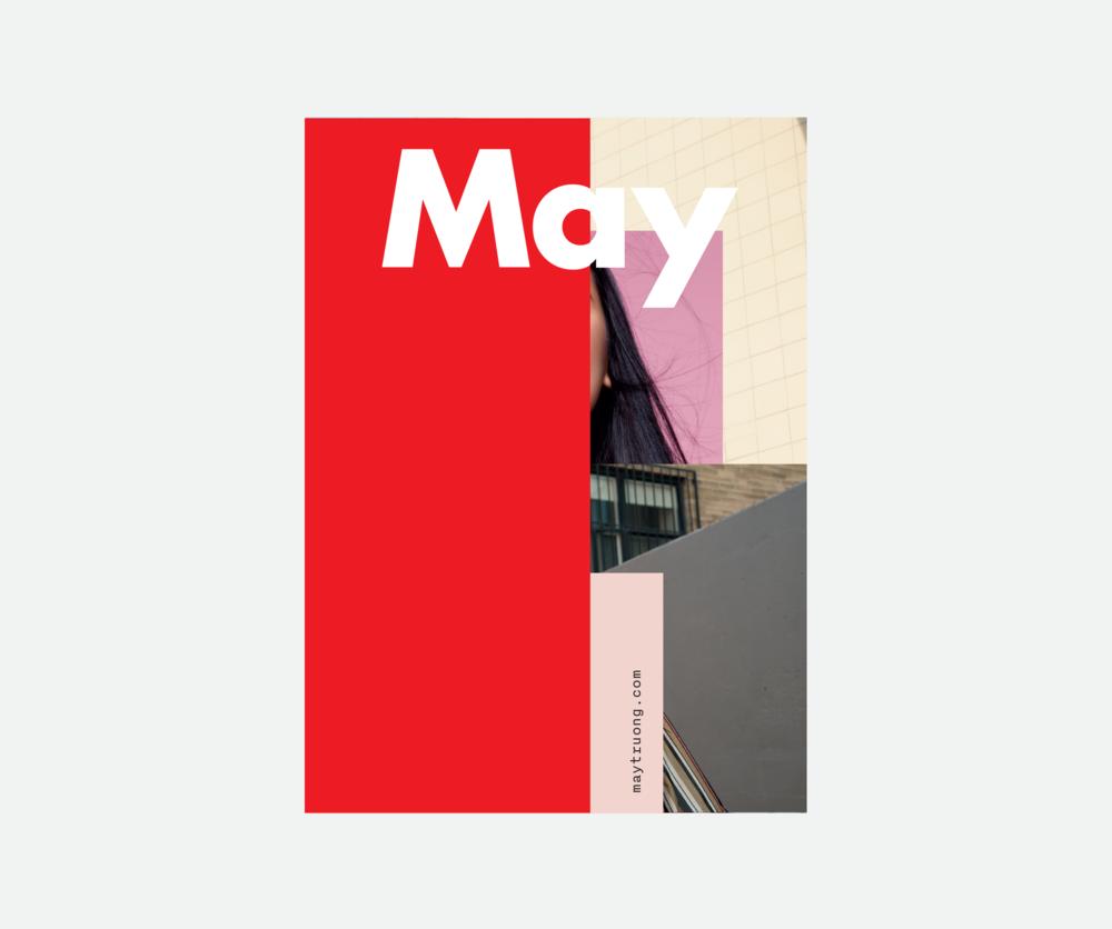 May-Promo-12.png