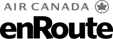 enroute-logo.png