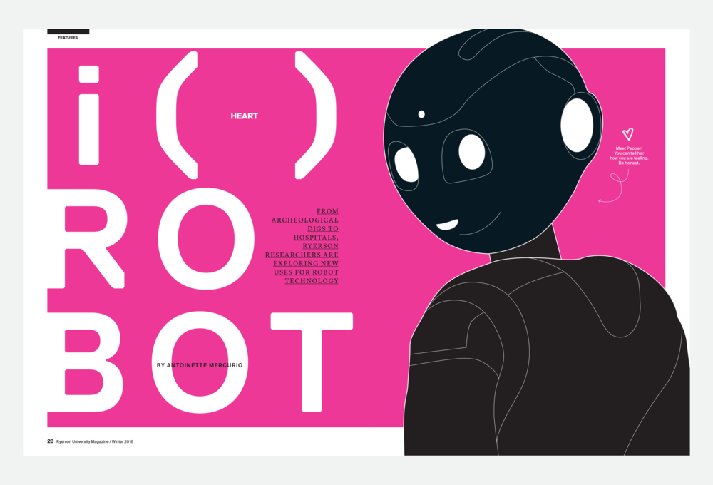 RUA-W2018-ROBOT-1.png