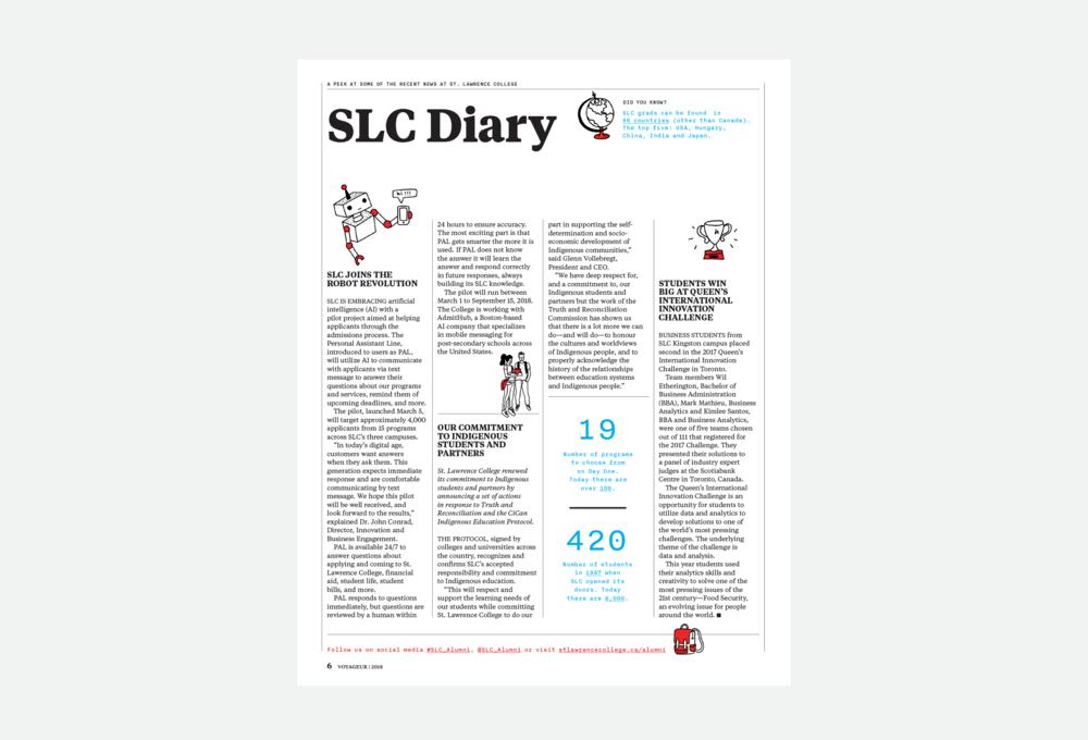 SLC2018-4.png