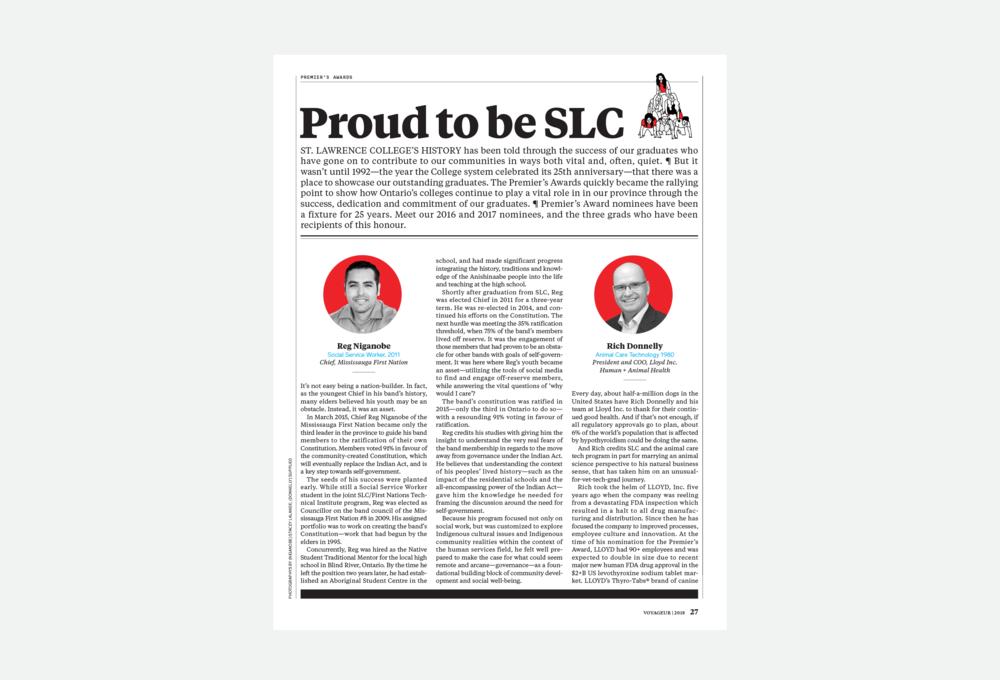 SLC2018-14.png
