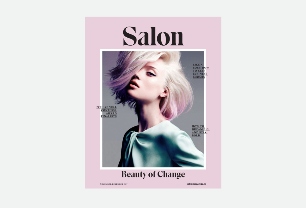 Salon-15.png