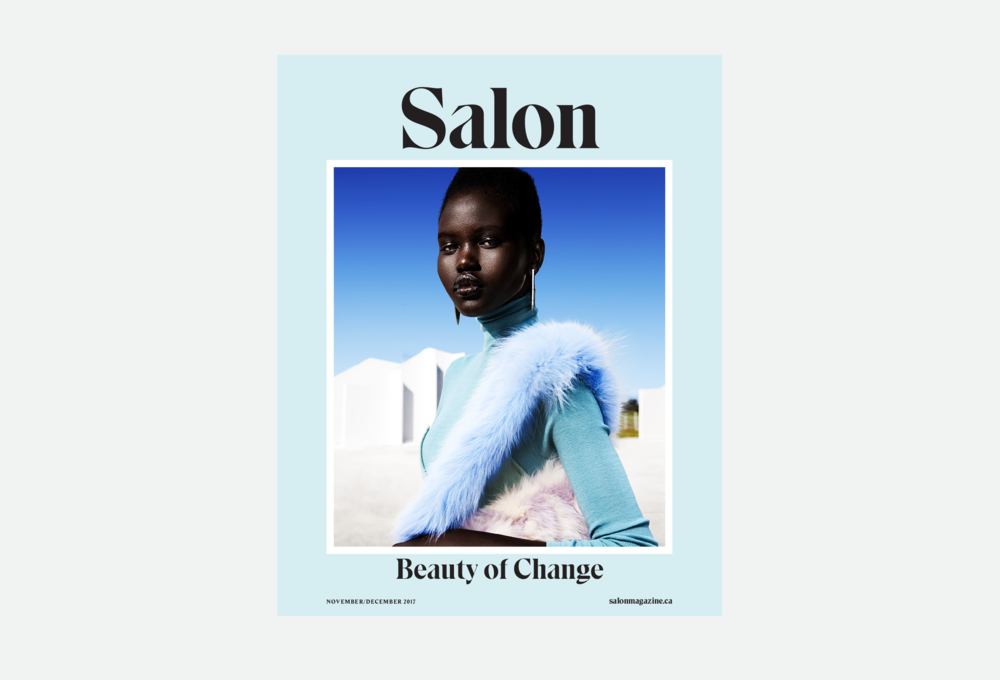 Salon-2.png