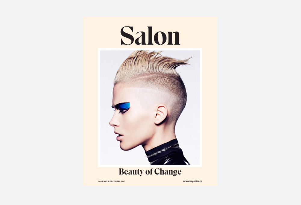 Salon-3.png