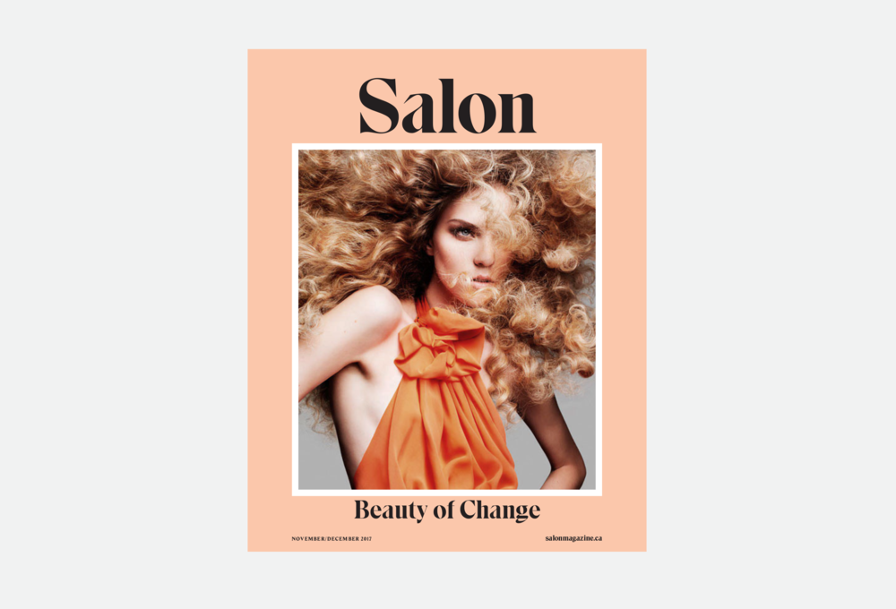 Salon-5.png