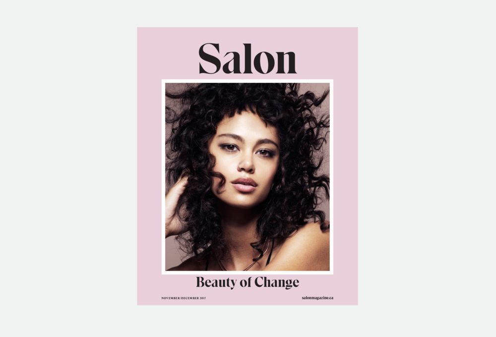 Salon-4.png