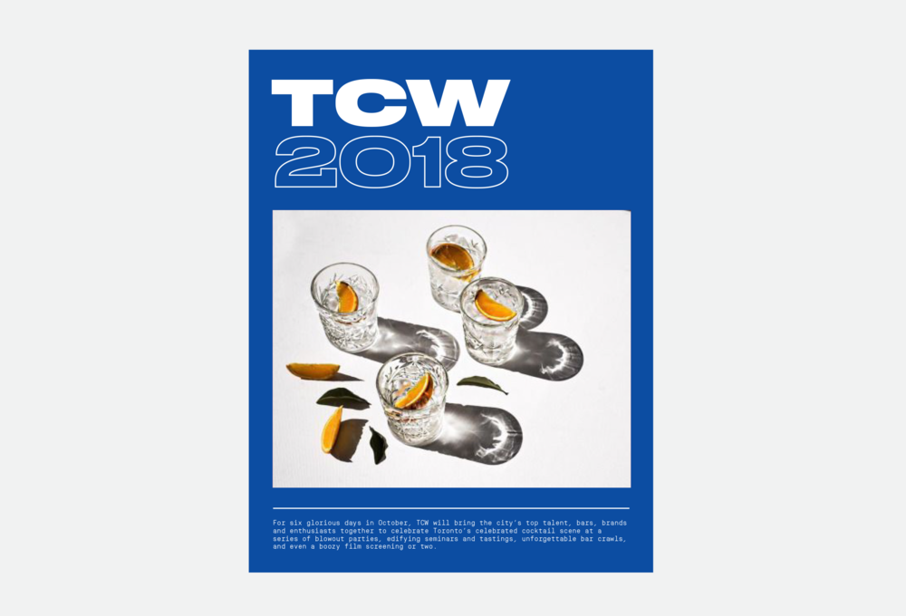 TCW2018-7.png