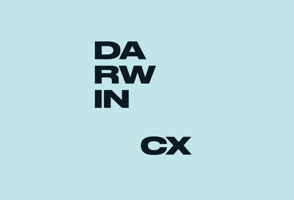 Darwin-Logo-1.png