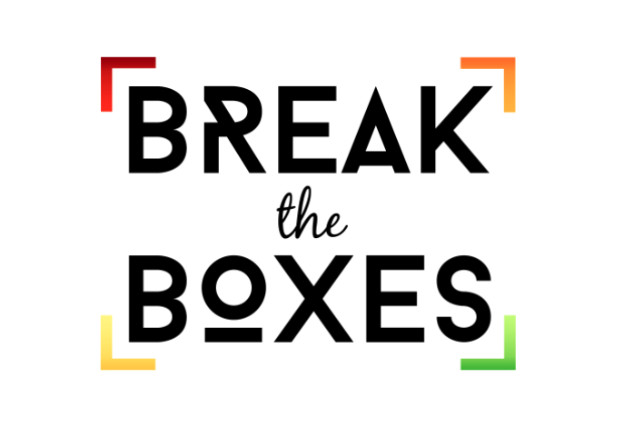 Break The Boxes Incorporated
