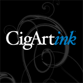 Cigartink.com