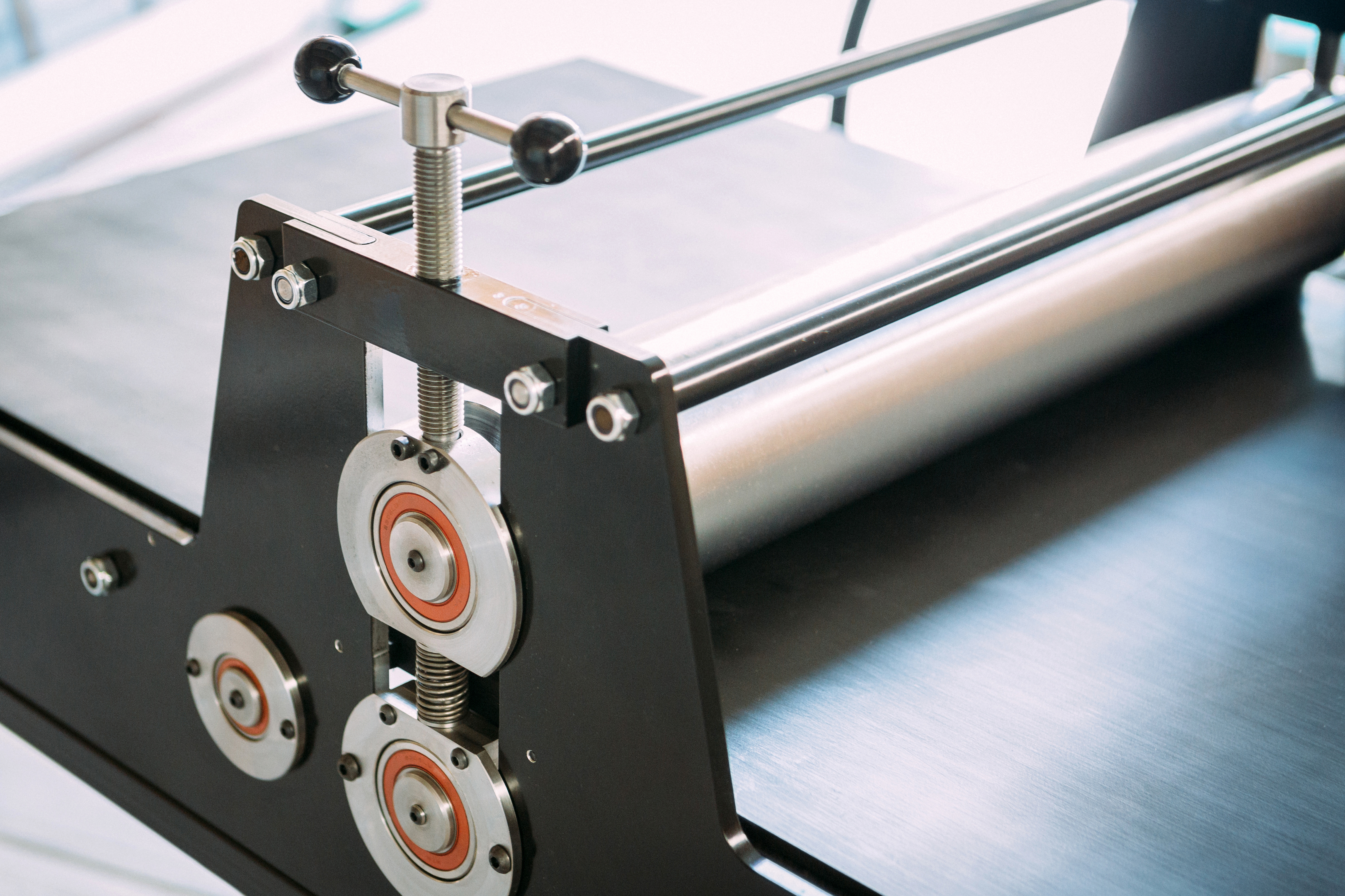 Mitomel Printmaking
