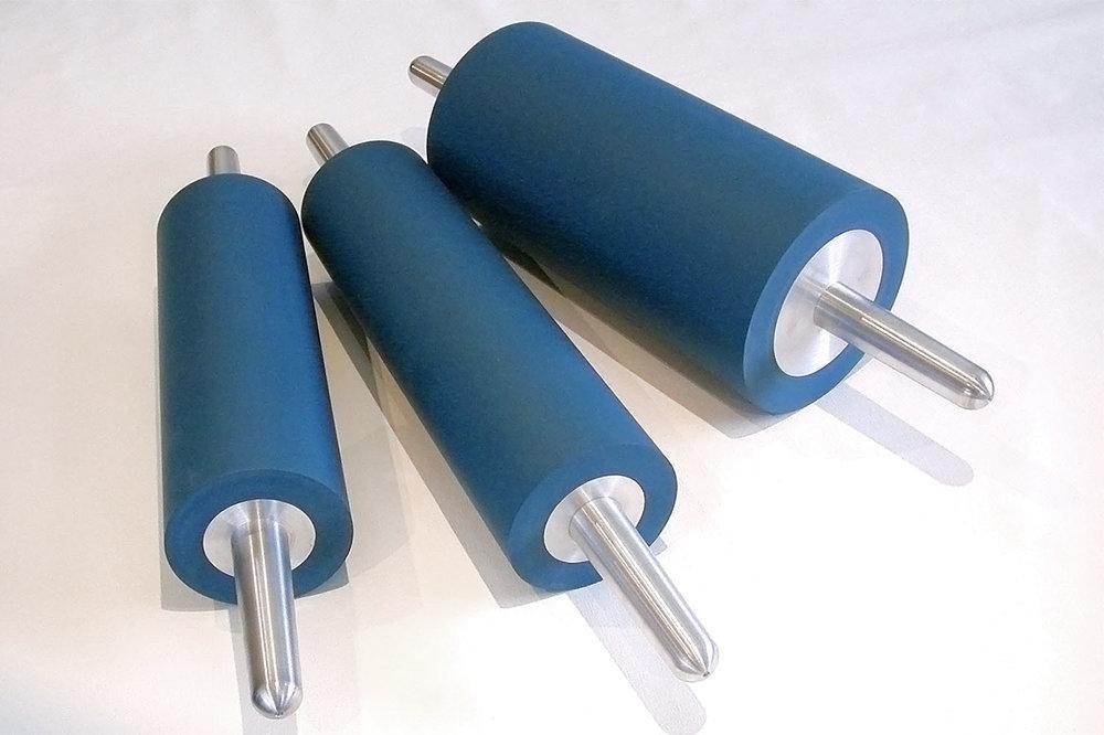 Mitomel Printmaking Rollers