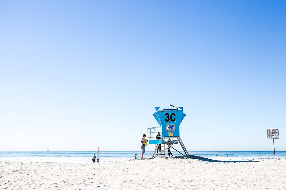 Coronado Island, California © Kat Molesworth.jpg