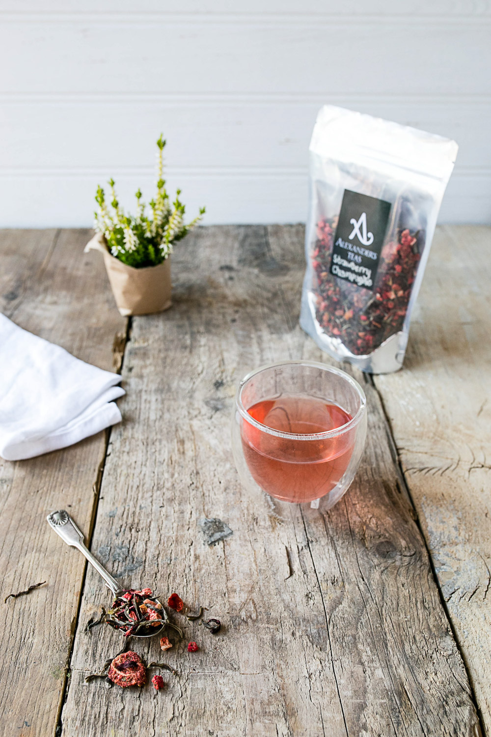 Product Photography & Styling for Alexander's Teas © Kat Molesworth (1).jpg