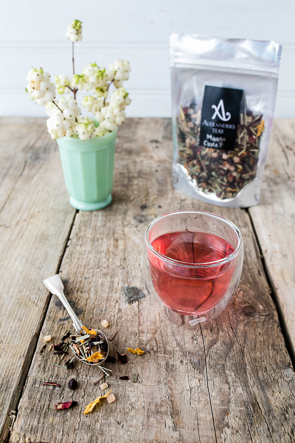 Product Photography & Styling for Alexander's Teas © Kat Molesworth (3).jpg