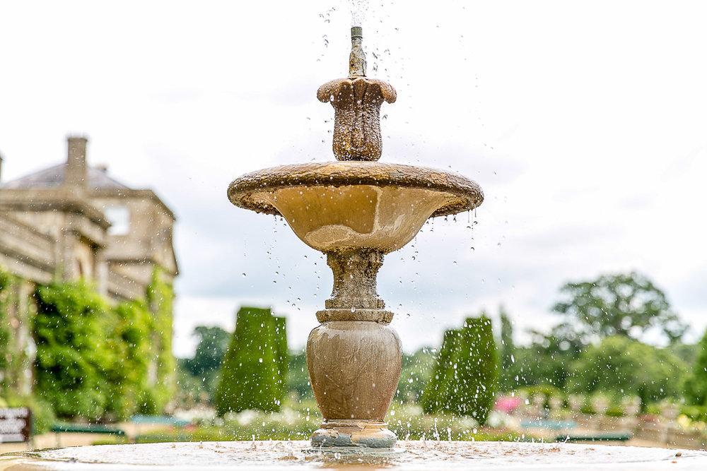Bowood House Gardens © Kat Molesworth (1).jpg