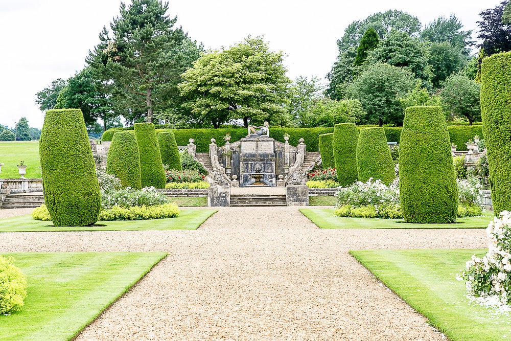Bowood House Gardens © Kat Molesworth (3).jpg