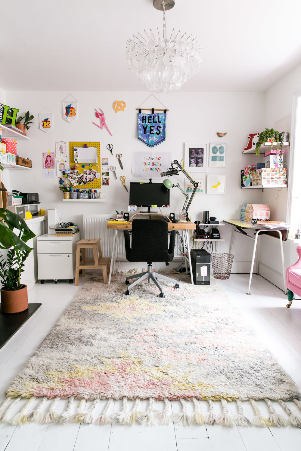 The Colourful Office of Kat Molesworth-1.jpg