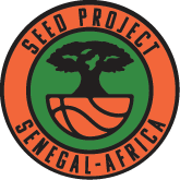 SEED PROJECT