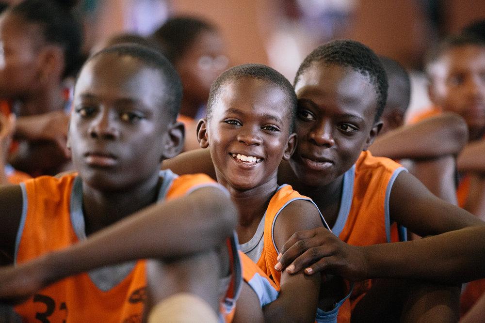 579_20150531_Seed Visit_Boris Diaw_thiès_Senegal©KevinCouliau.jpg