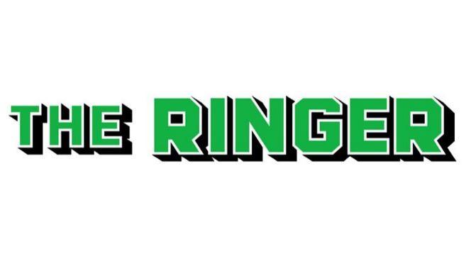 The Ringer.jpg