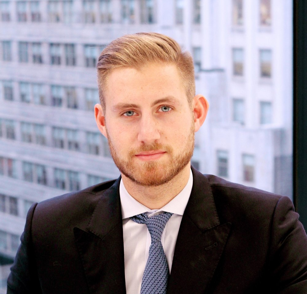 Griffin Hoffmann Somerset Partners