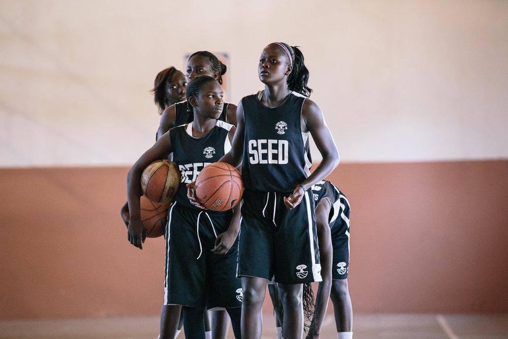 0137_20150529_Seed Academy_Thiès_Senegal©KevinCouliau.jpg