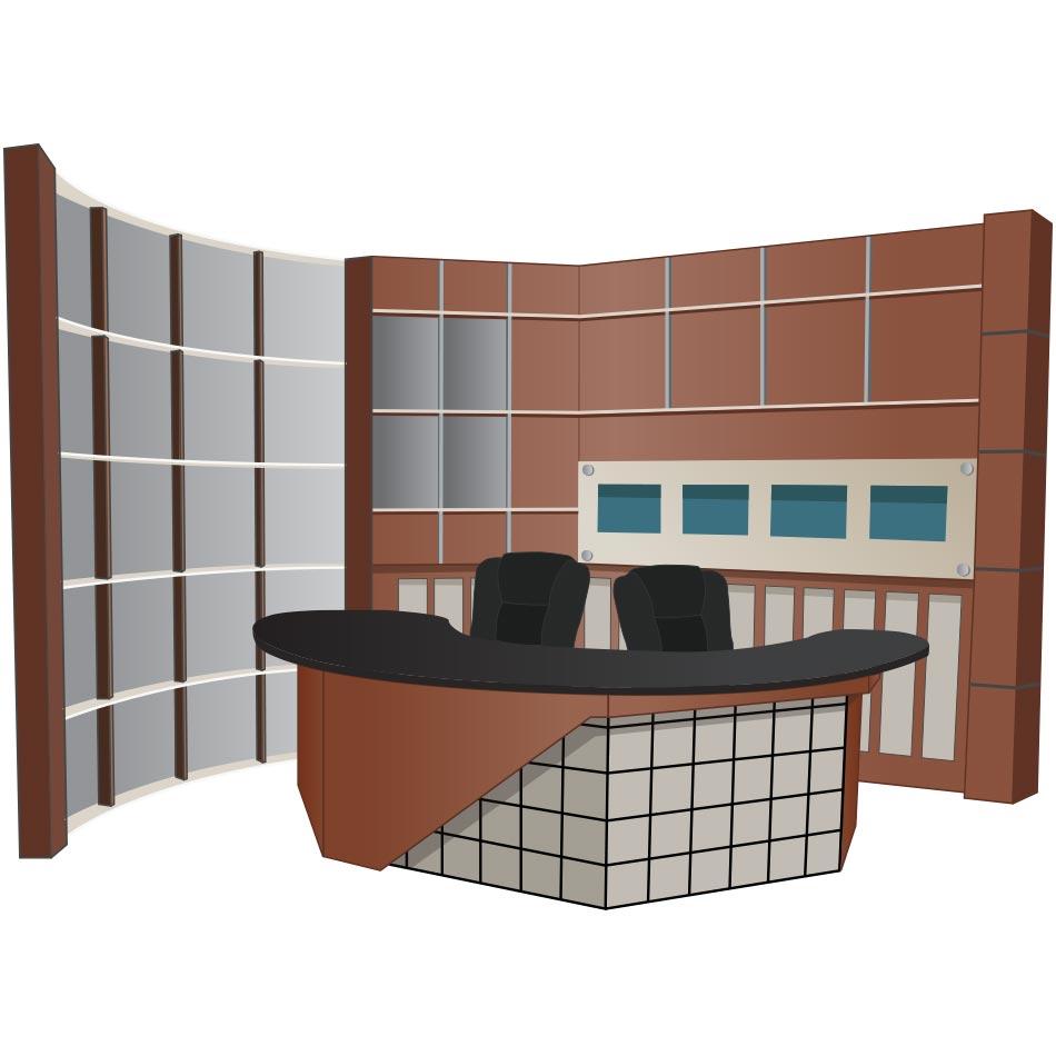 1_Desk_950x950.jpg