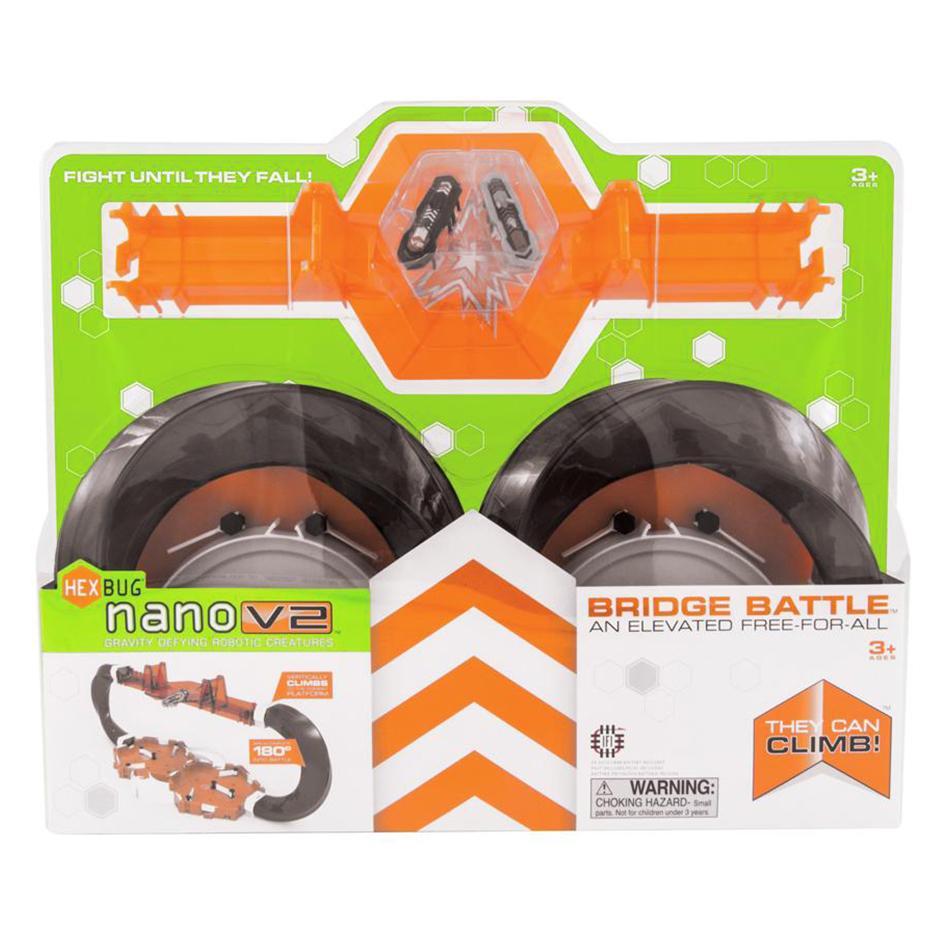 BridgeBattle_950x950.jpg