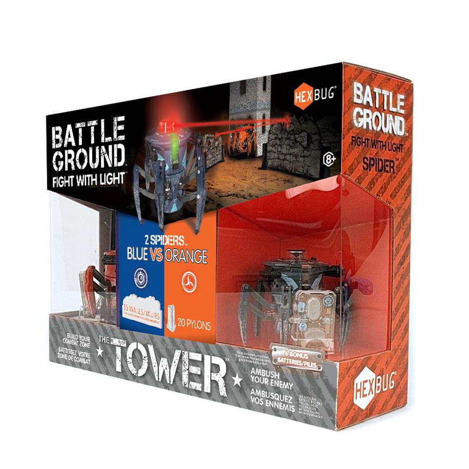 BattleGround_950x950_Tower_Right.jpg