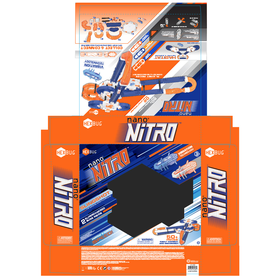 Nitro_950x950_0000_PKG.jpg