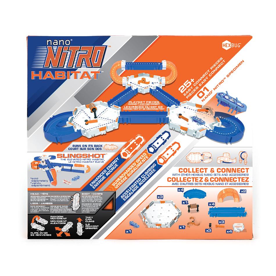 Nitro_950x950_0003_Back.jpg